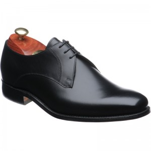 Barker Eton Derby shoes