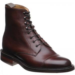 Lambourn boot