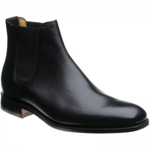 Eskdale Chelsea boots
