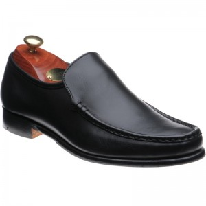 Torquay loafer