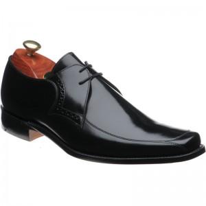 Wilson Derby shoe