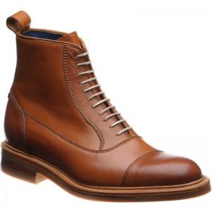 Dixon boots