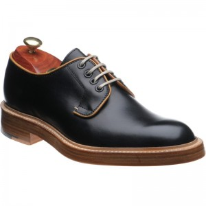 Fenwick Derby shoe