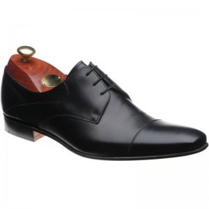 Cortona Derby shoe