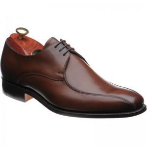 Tilbrook Derby shoe