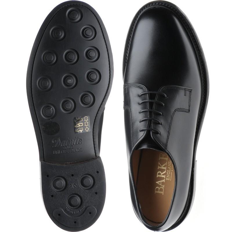 Nairn Shoe Shop