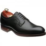 Barker Skye Derby shoe