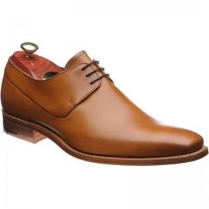 Kurt Derby shoes