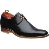 Barker Kurt Derby shoe