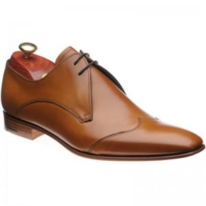 Tilson Derby shoe
