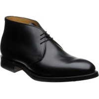Barker Orkney boot