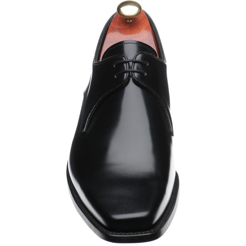 Shoe Shop Bude