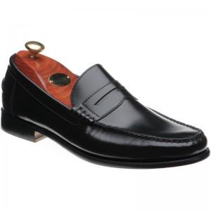 Newington loafers