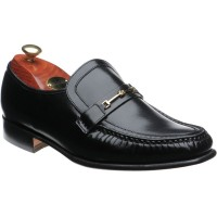Barker Laurie loafers