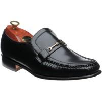 Barker Laurie loafer