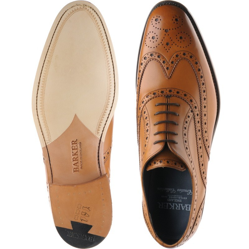 ACNE STUDIOS Jenson Boot in Beige Patent Leather
