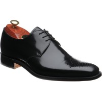 Barker Darlington Derby shoe