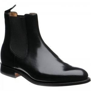 Barker Bedale Chelsea boot
