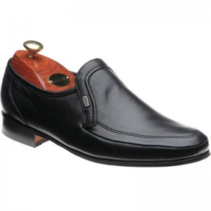 George loafer