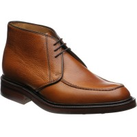 Kielder boots