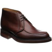 Barker Kielder boot