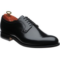 Fordgate Derby shoes