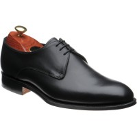 Farthingstone Derby shoe