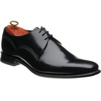 Barker Connelly Derby shoe