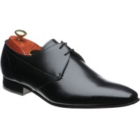 Kilburn Derby shoe