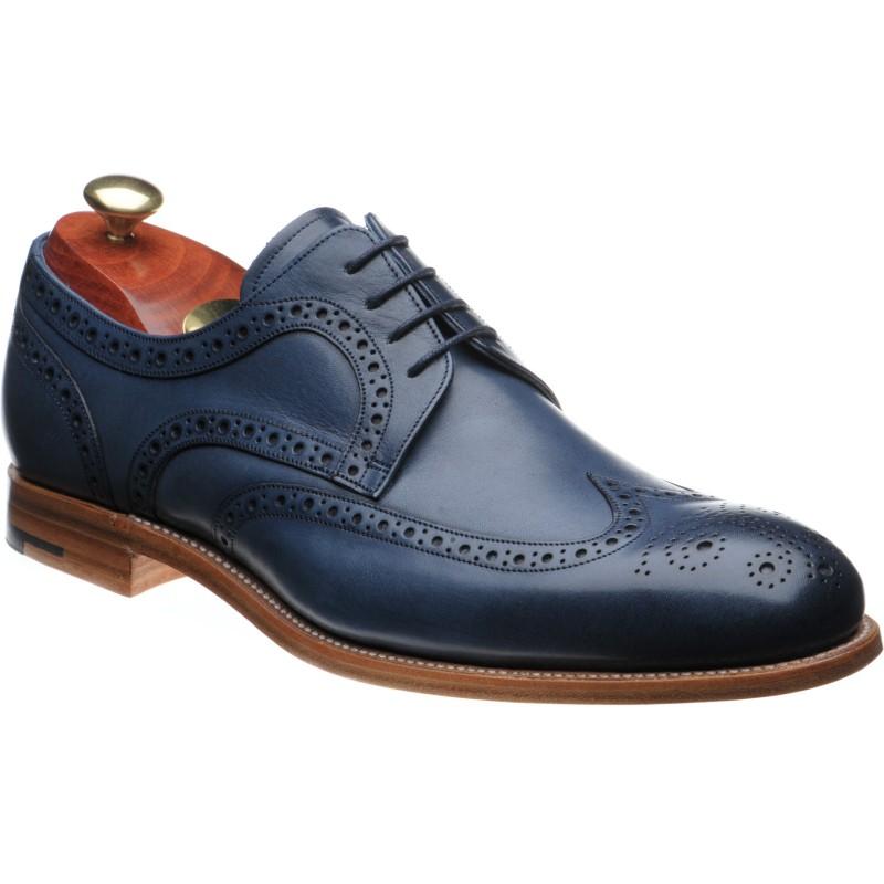 Do Church Shoes Have A Sale