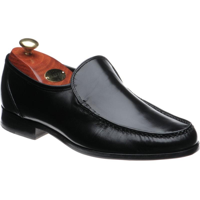 Hayden loafer