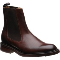 Barker Ashby Chelsea boot