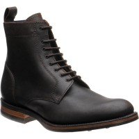 Barker Logan boot