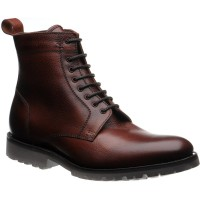 Barker Sully boot