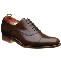 Barker Hartley Oxford
