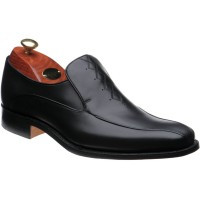 Barker Farrell loafers