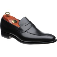 Barker Ravel loafer