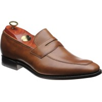 Barker Ravel loafers