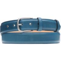 Hand Painted Belt
