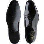 Church Alastair formal shoe