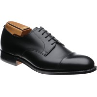 Cartmel Derby shoe