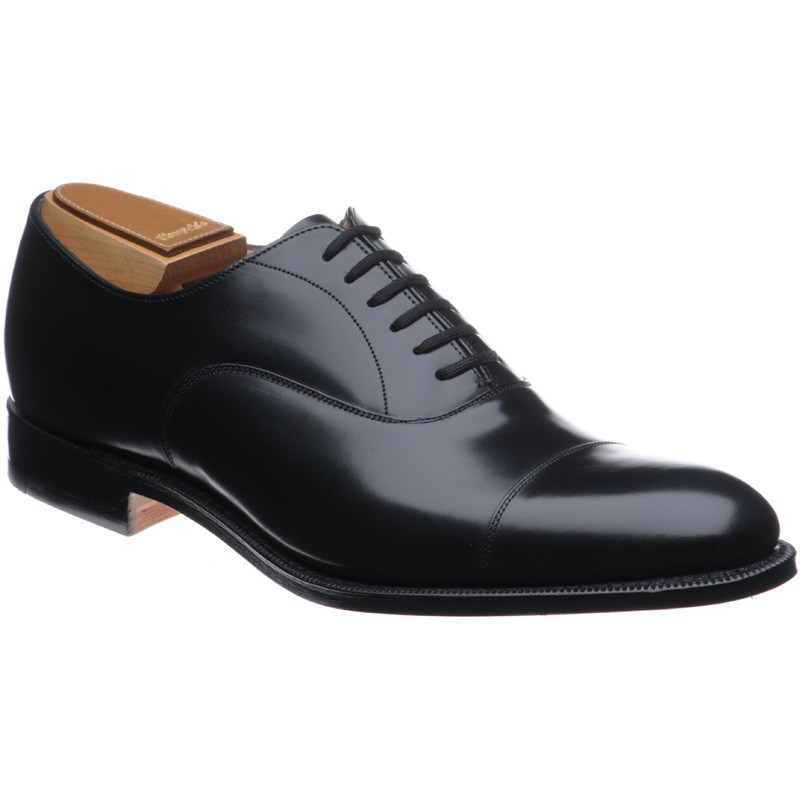 Find great deals on eBay for shoes hong kong. Shop with confidence.