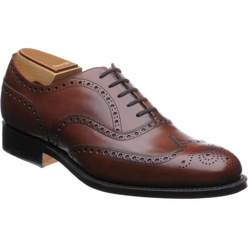 Shoes Shop Lyon