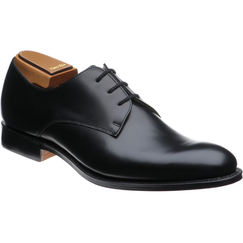 Church Oslo Derby shoe