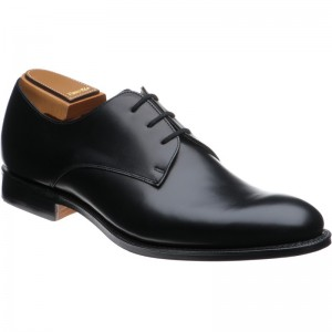 Church Oslo Derby shoe