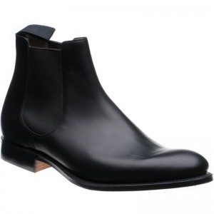 Church Houston Chelsea boot