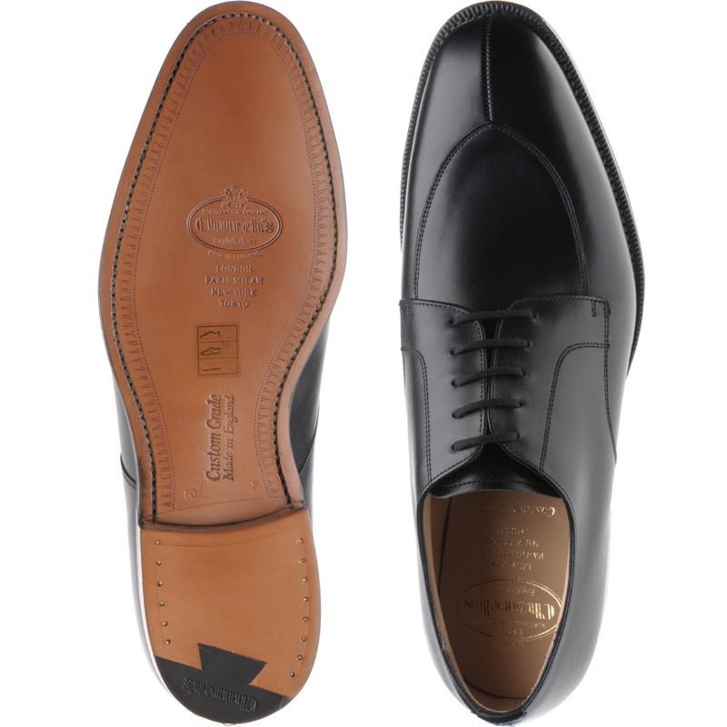 Shoe Shop Northwood