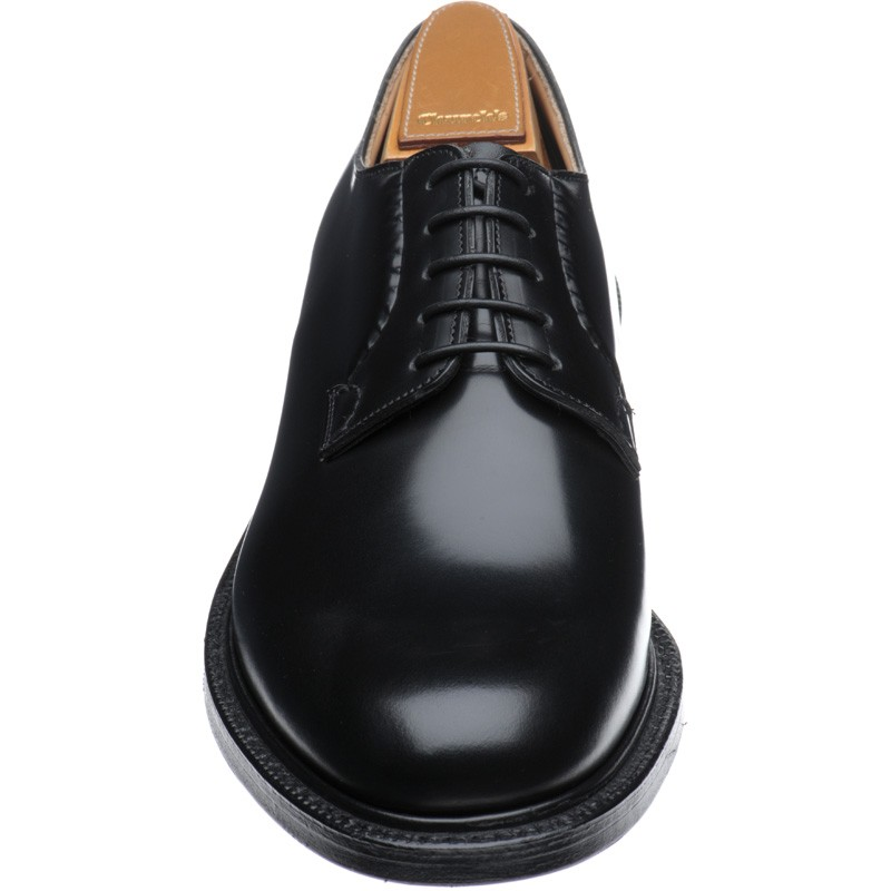 Churches Mens Shoes