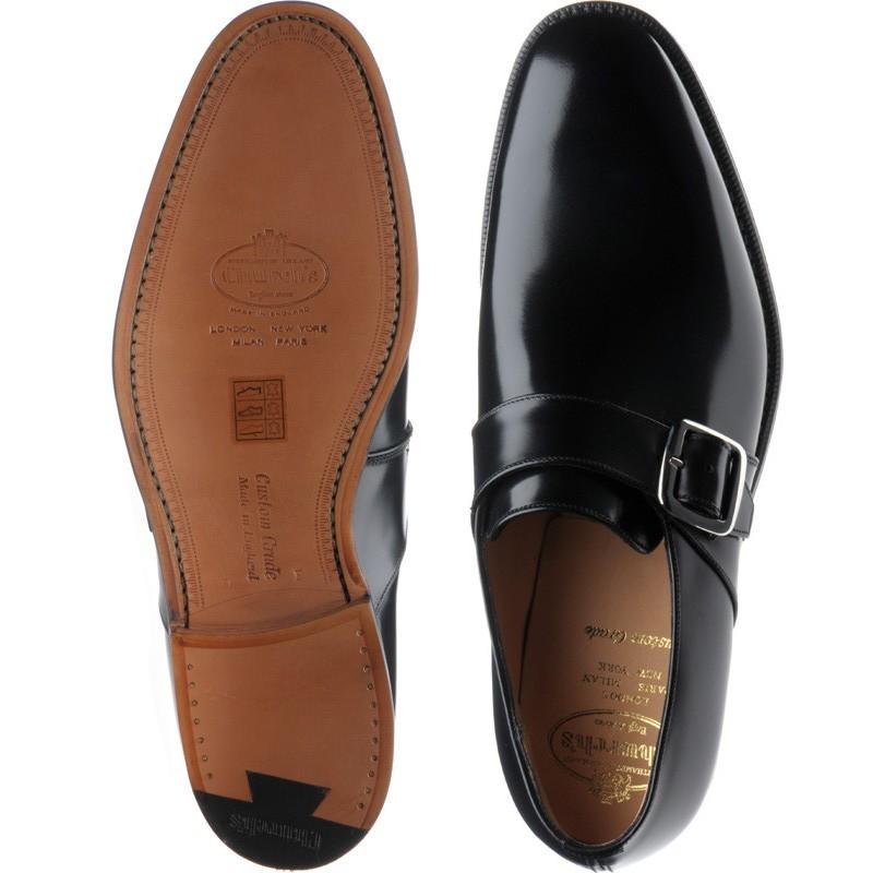 Church Shoes Seconds Shop