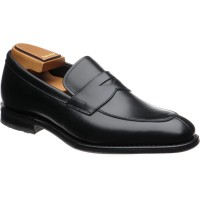 Church Parham rubber-soled loafers